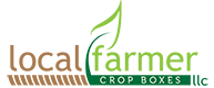 St. Louis Local Farmer CSA Logo